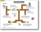 Home Equity Aid Map